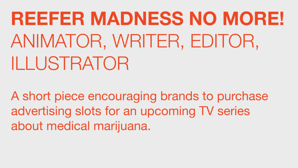 Reefer Madness.png