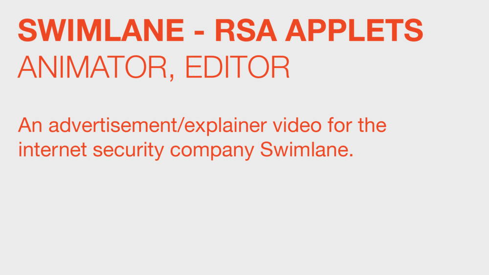 Swimlane - RSA Applets.png
