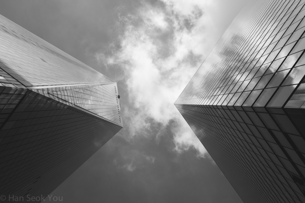 Title: Clouds and Shadows 01 Medium:Archival Pigment Print Dimension: 20 × 30 in (50.8 cm × 76.2 cm) Edition: 2 of 2, with 2 APs