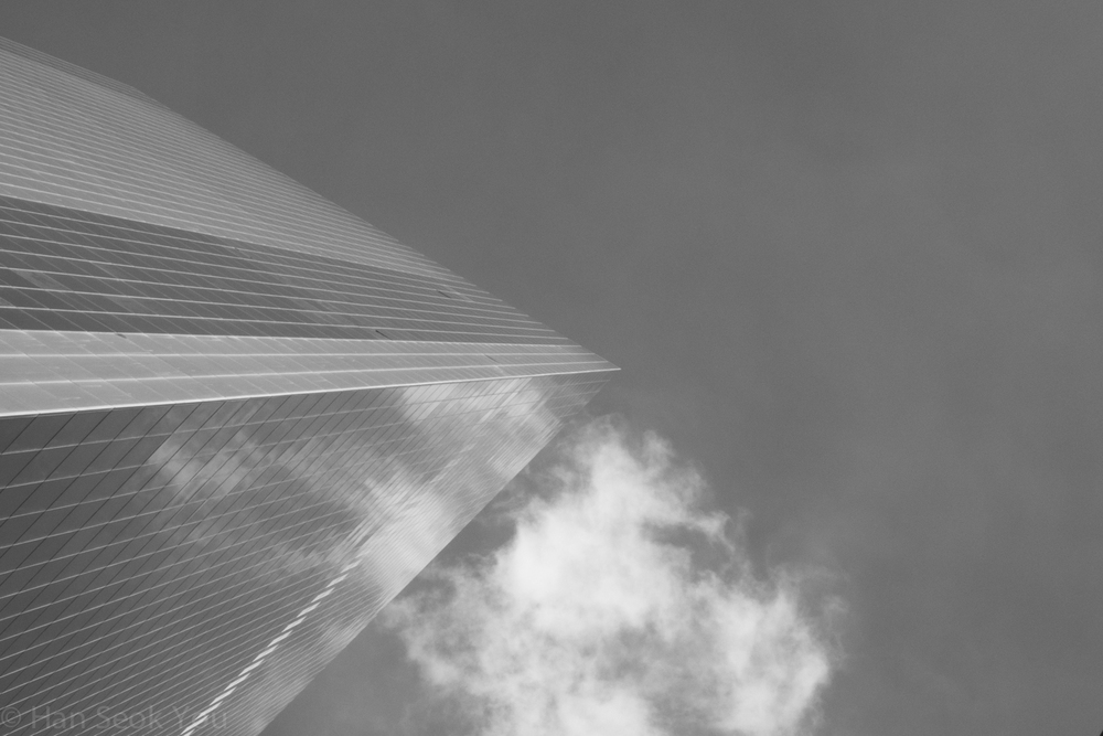 Title: Clouds and Shadows 05 Medium:Archival Pigment Print Dimension: 20 × 30 in (50.8 cm × 76.2 cm)