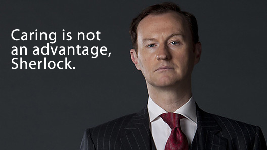 Mycroft-BBC-caring.jpg