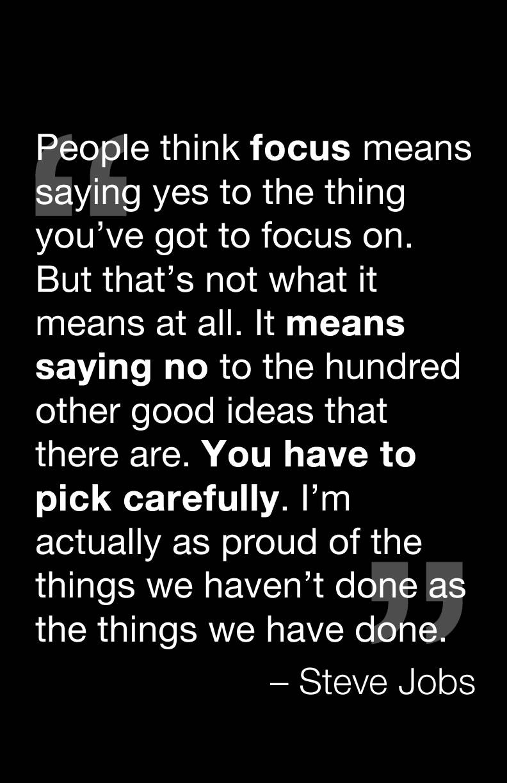 Jobs-Focus.jpg