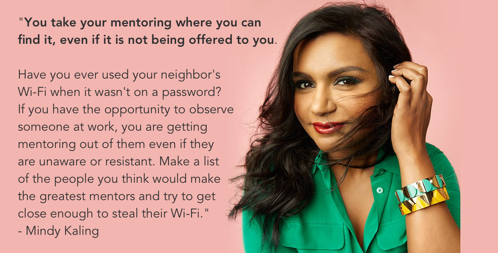 mindy-kaling-cover-ftr.png