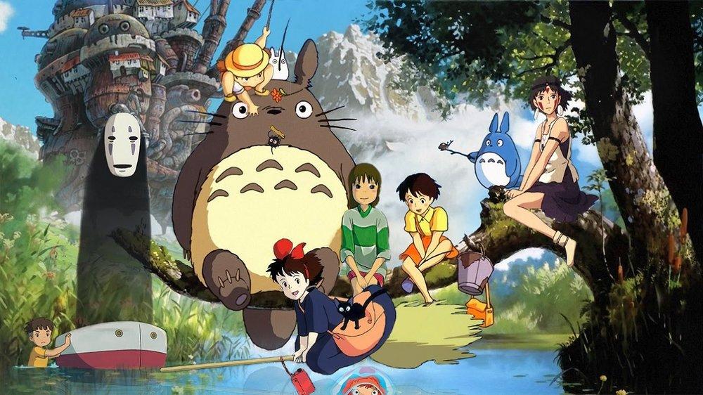 MiyazakiGroup.jpg
