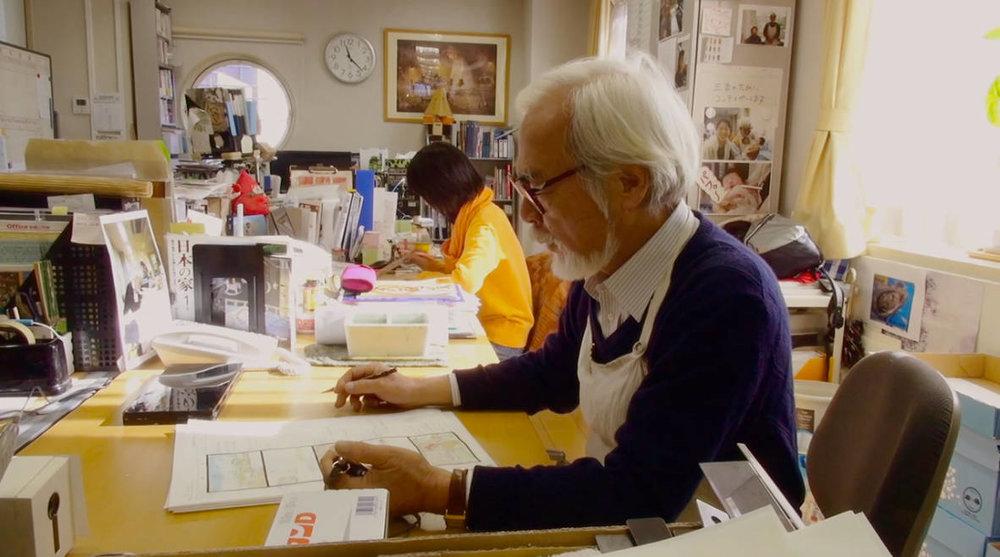 Miyazaki-Desk.jpg