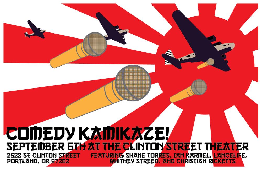 Comedy_Kamikaze_September-01.png