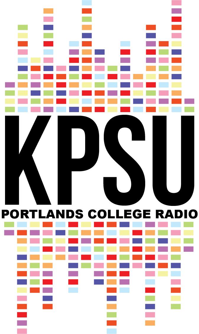 KPSU_volume_bars_color.png
