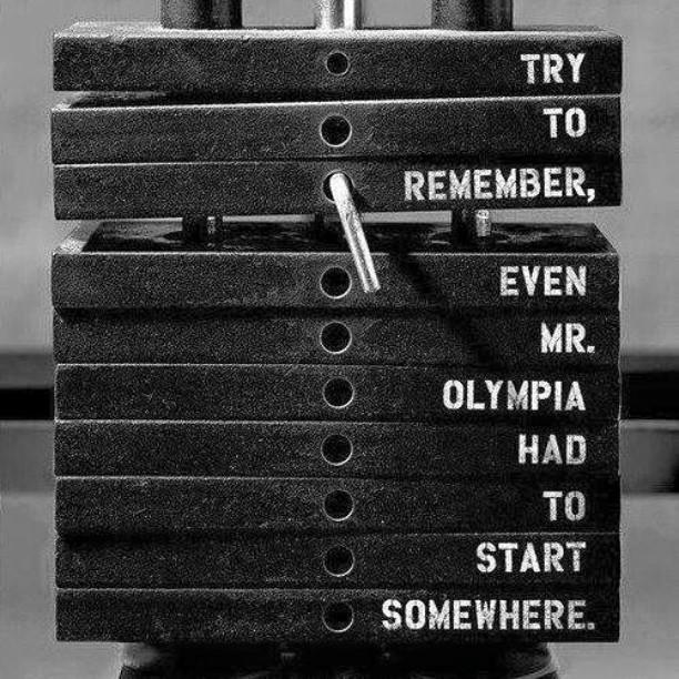 #startyourlife #fitmom #fitfam #fitnessaddict