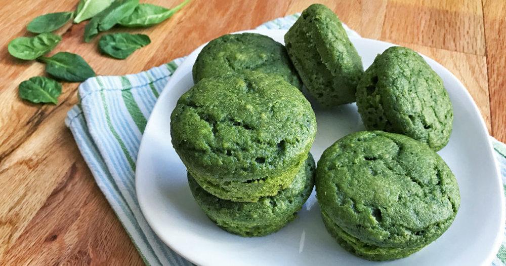 spinach-muffins-FB-1024x538.jpg