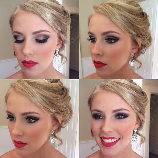 hair-and-makeup-for-matric-dance-lovely-book-me-to-do-your-makeup-for-all-special-occasions.jpg