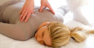 Robert's treatments combine several massage therapy disciplines for one targeted and integrated bodywork approach to benefit his clients.
