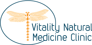 vitalityclinic_logo_clear.png