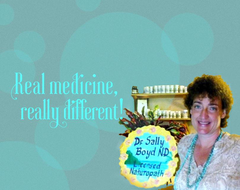 Dr-Sally-Boyd_realmedicine.jpg