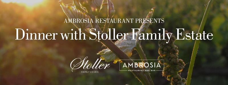 Ambrosia-Stoller