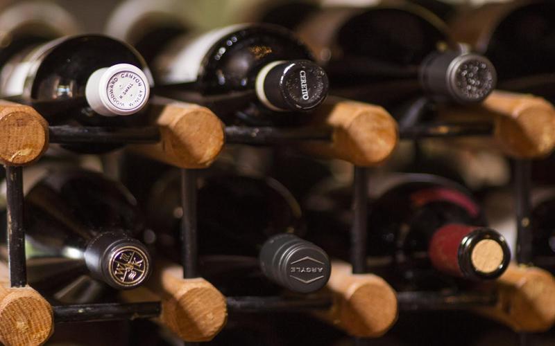 gallery_wine.jpg