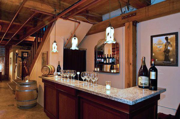 cellar_03.jpg