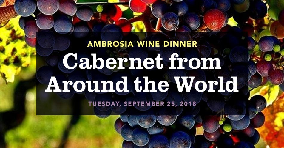 ambrosia_wine_sept25_2018_FB.jpg