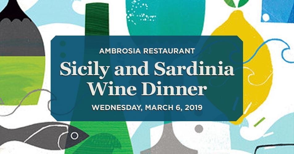 ambrosia_wine_march06_2019_2.jpg