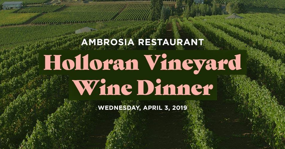 ambrosia_wine_april_2019.jpg