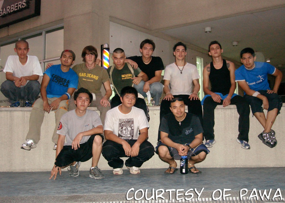parkour-philippines-pkph-history-image-01.jpg