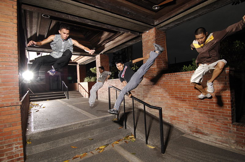 parkour-philippines-pkph-history-image-03.jpg
