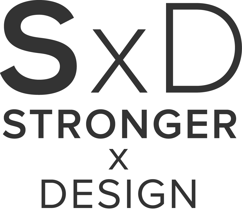 sxd-with-name-logo-study-01.png