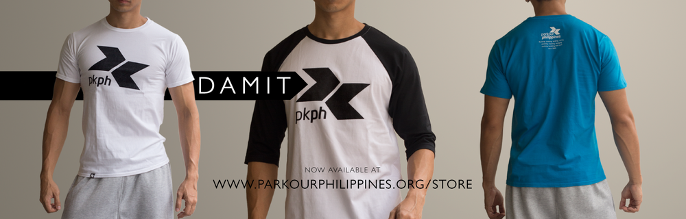 pkph-website-shirt-promo-05.png