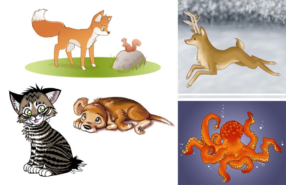 animal_concepts.png