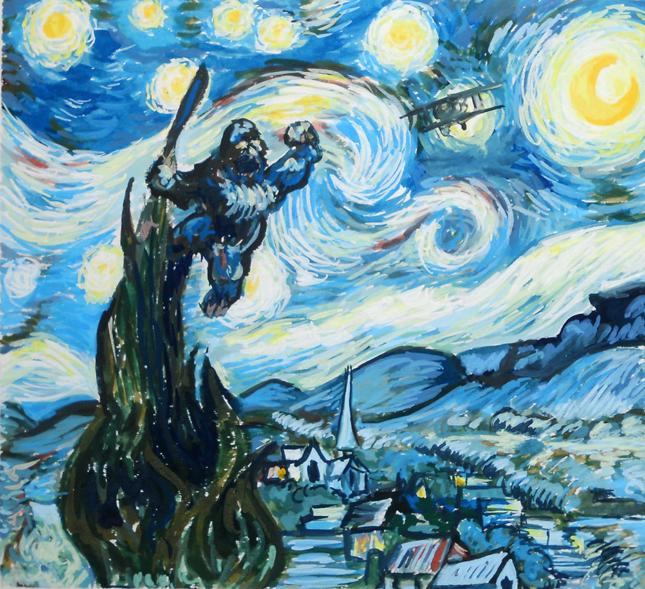 Starry Night King Kongsm.jpg