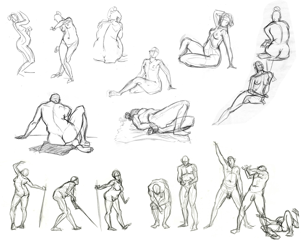 P5 quick gestures.jpg