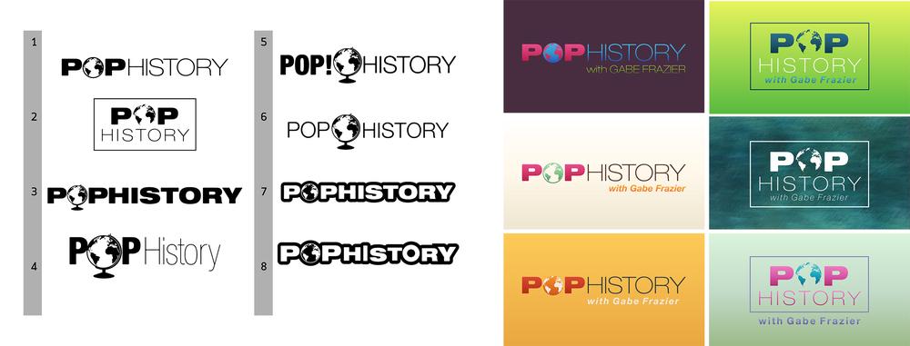 pophistory.jpg