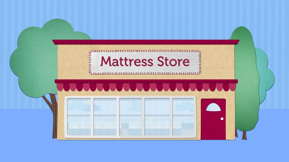 mattress store.png