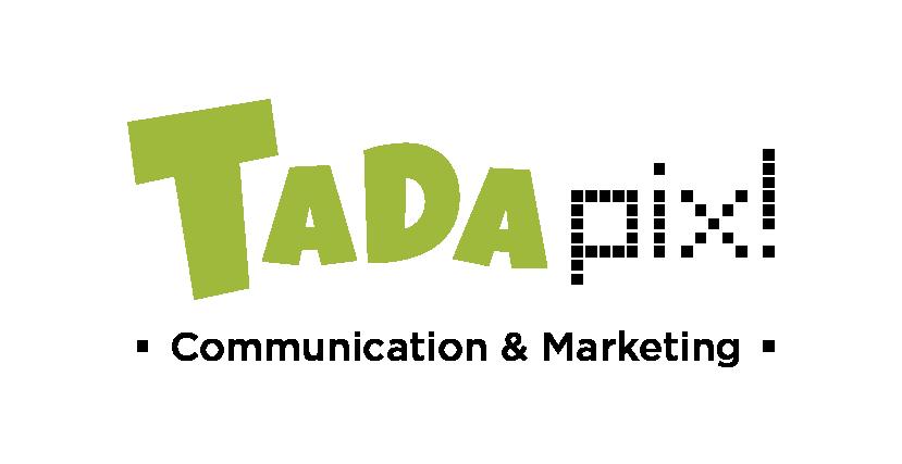 Tadapix_Logo_Tagline_Color_Alpha.png