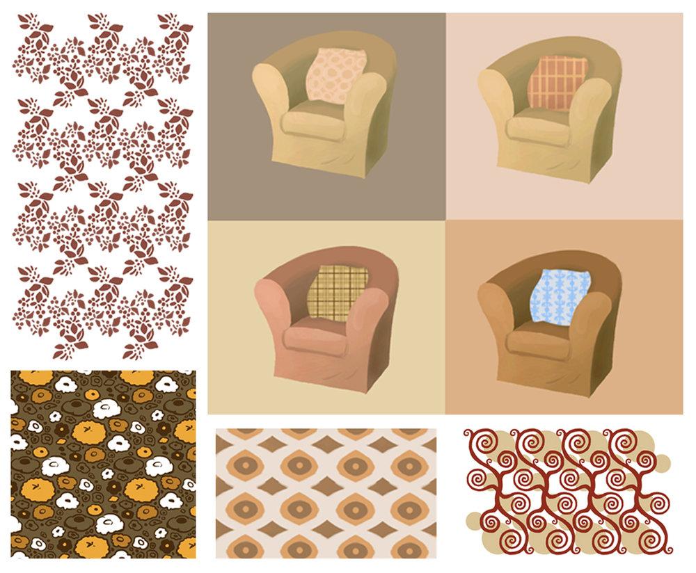 C couches.jpg