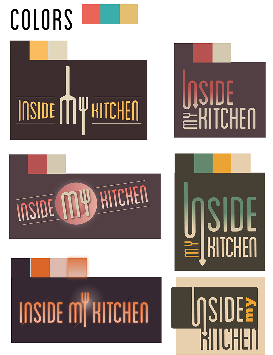 inside my kitchen logo ideas-02sm.png