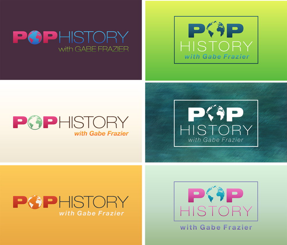 pophistory ideas-02sm.png