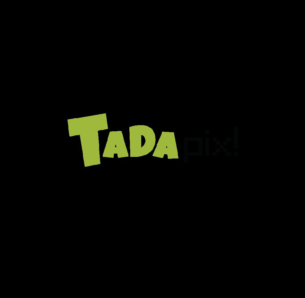 Tadapix_Logo_Alpha_Color.png