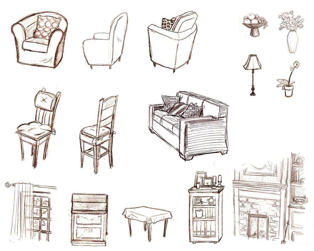 C furniture.jpg