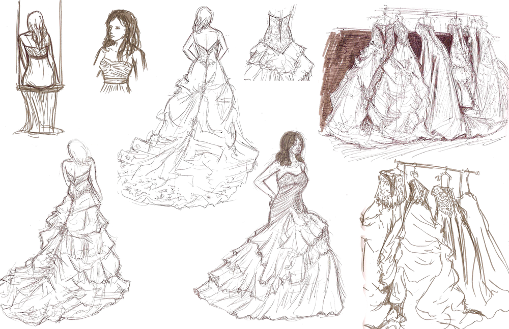 weddingdresses.png