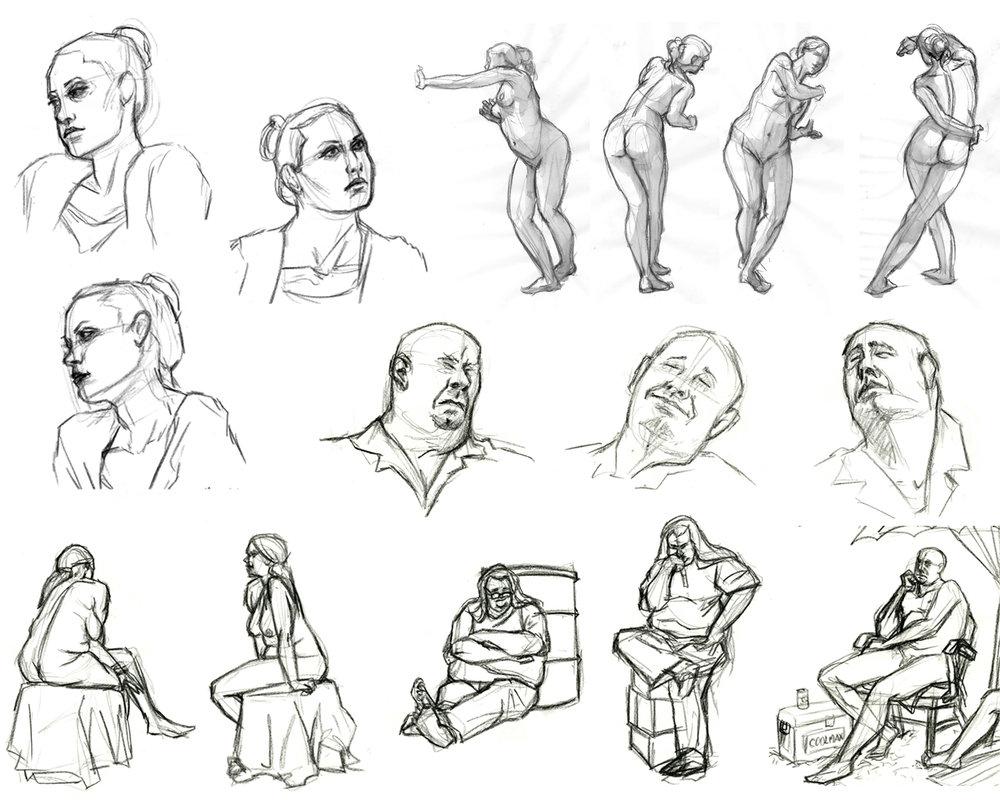 P6 gestures.jpg