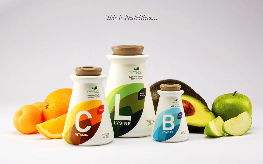 NEW NUTRILINX-08.jpg