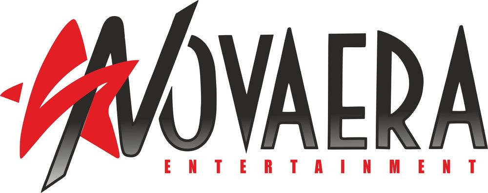 Nova Era Entertainment