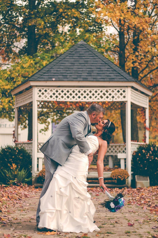 Wedding-236352.jpg