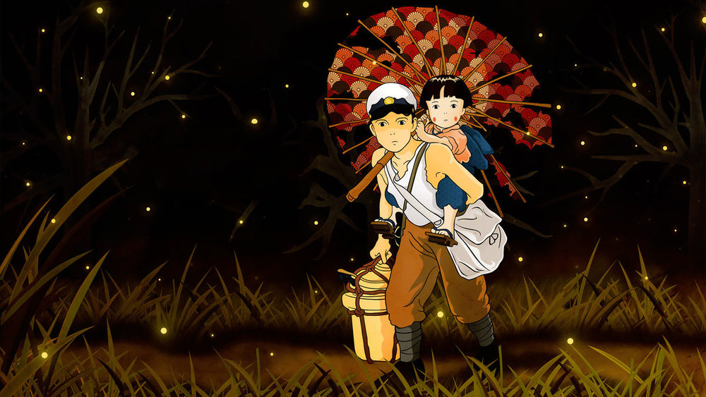 grave-of-the-fireflies-1200-1200-675-675-crop-000000.jpg