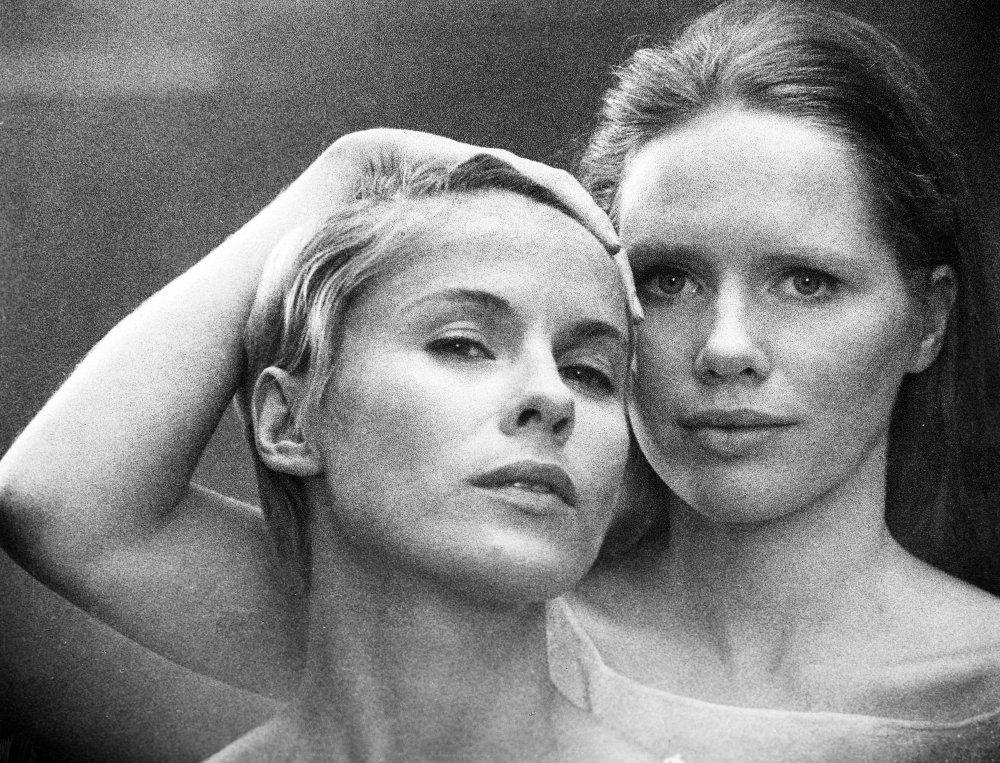 persona-1966-004-liv-ullmann-bibi-andersson-head-shots-00m-fiv.jpg