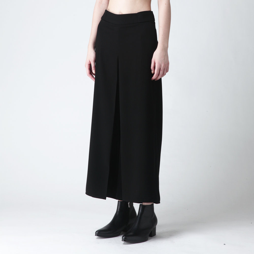 resize 4A SS17W804 INVERTED PLEAT CULOTTES.jpg