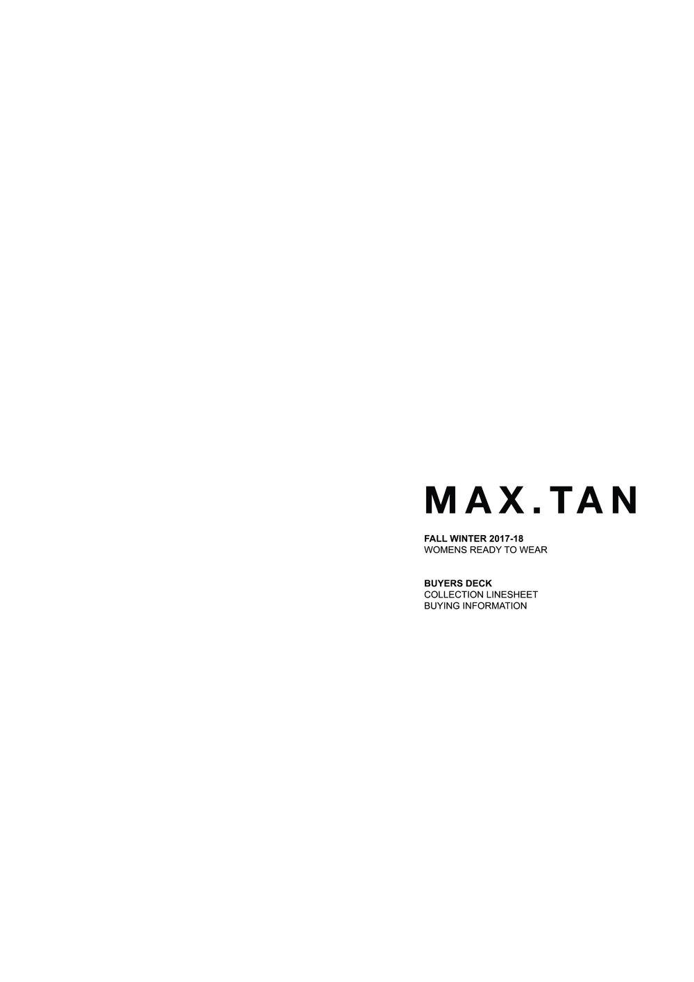 01-COVER.jpg