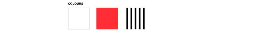 SS18W201-DHARMA-SHIRT-colours.jpg
