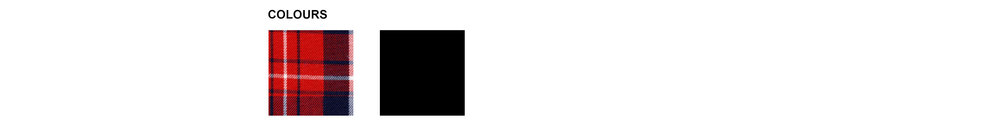 SS18W703-HIGHLAND-KIMONO-JUMPSUIT-colours.jpg