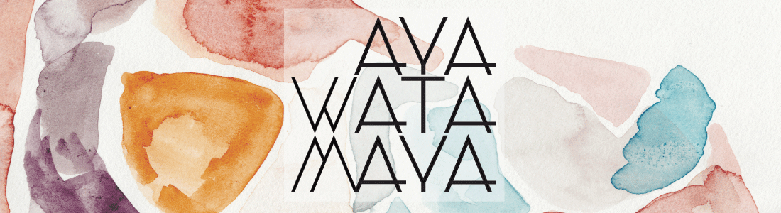 AYAWATAMAYA | Melbourne band and professional partiers